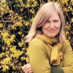Gillian Beagley