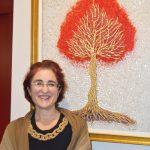 Eva Edery