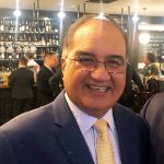 Surinder Beerh