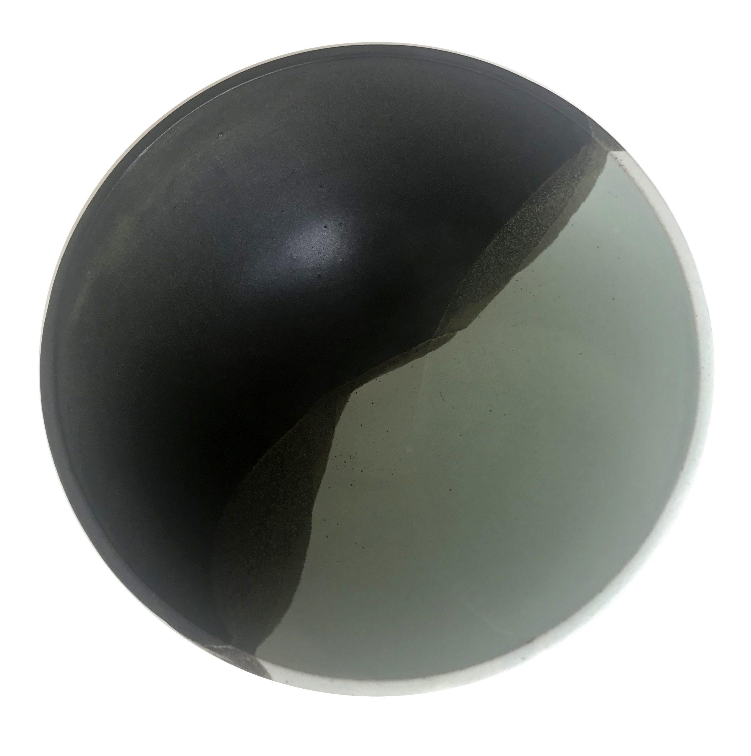 Phaedra Kouseli | Ceramic bowl | £100